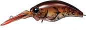 82-Bleeding Red Craw
