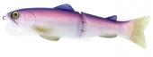 92-Aurora Purple