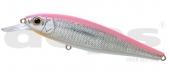 94-Pink Flash