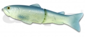 98-Reservoir Shad _ Slow Sinking Model