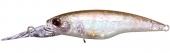 ABL76-Abalone Wakasagi