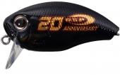 AV97-20th Anniversary