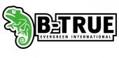 B-True
