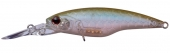 C23-Ghost Blue Shad