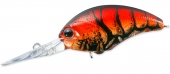 CC08-Spawn Red Craw
