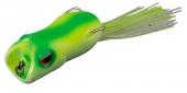 CF03-Lime Chart