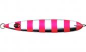CP29-Silver Pink Zebra