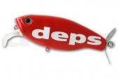 deps-Red