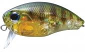 DM03-DM Sunfish