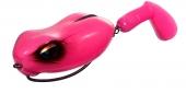 DP03-Pink