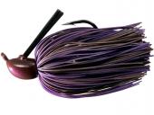 F05-Brown Purple