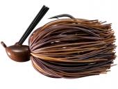 F07-Cinnamon Brown