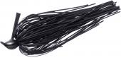 GS10-Black
