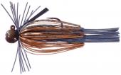 GS18-Black Shrimp