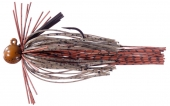 GS21-Brown Craw