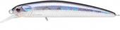 H09-Crystal Blue Shiner