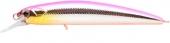 H39-Pink Back Minnow