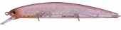 H43-Pink Lady