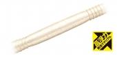 H503-Pearl White (H)