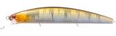 H68-Metal Oikawa