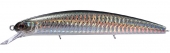 HS86-Spotted Shad