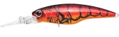 L08-Dazzler Red Craw