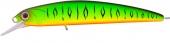 M14-Chart Tail Tiger