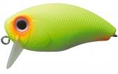 M20-Banana Fish