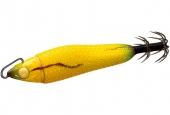 MB08-Banana