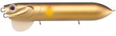 ME01-Golden Ayu