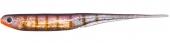 MW021-Pound Gill