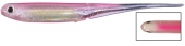 MW024-Visible Pink Back Sight Special