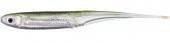 MW026-Orikin Baitfish SP