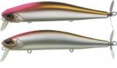 N217-Super Wakasagi N