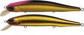 N25-Kinkuro (Gold Black) N