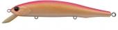N256-Glow Peach N