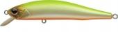 N602-Big Bite Chart N