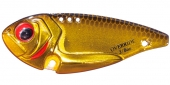 OR05-Gold Mirror Shad