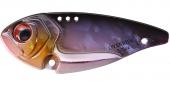OR22-ork Pink Wakasagi