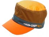 Orange Khaki