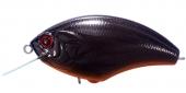 P05-Cosmo Black