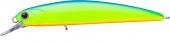 P07-Chart Blue Back