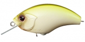 P39-Vanilla Chartreuse