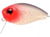 P59-Red Head Glitter
