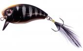 PBF03-TN Black Sunfish Sight SP