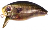 PMG45-TN Gold Gill