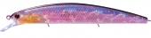 PP43-ork Pink Wakasagi