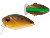 PP56-Tonosama Frog