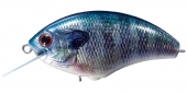 RPO45-Real Blue Gill