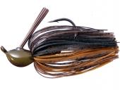 S11-BB Shrimp